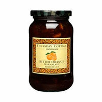 (12 PACK) - Thursday/C Bitter Orange Marmalade| 454 g |12 PACK - SUPER SAVER - SAVE MONEY