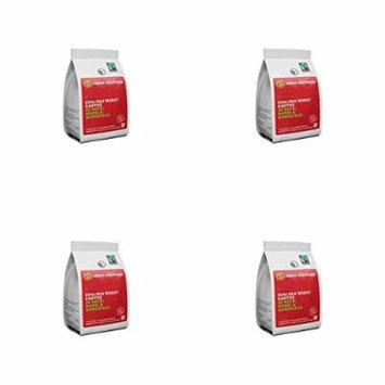 (4 PACK) - Womens/C Roast & Ground Coffee - Italian| 227 g |4 PACK - SUPER SAVER - SAVE MONEY