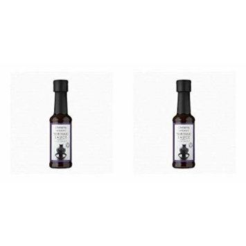 (2 PACK) - Clearspring Teriyaki Sauce - Organic| 150 ml |2 PACK - SUPER SAVER - SAVE MONEY