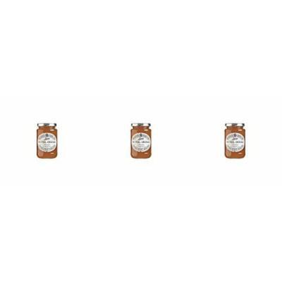(3 PACK) - Tiptree No Peel Marmalade| 454 g |3 PACK - SUPER SAVER - SAVE MONEY