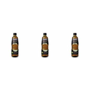 (3 PACK) - Emile Noel Mild Olive Oil| 500 ml |3 PACK - SUPER SAVER - SAVE MONEY