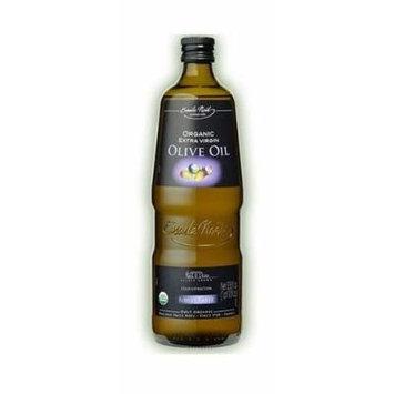 (12 PACK) - Emile Noel Olive Oil - Fruity| 500 ml |12 PACK - SUPER SAVER - SAVE MONEY