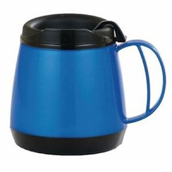 Patterson Medical Wide Body Thermo Mug