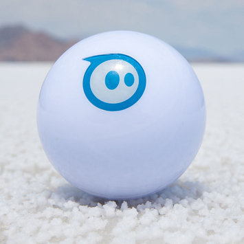 Sphero 2.0 App-Controlled Wireless Robotic Ball