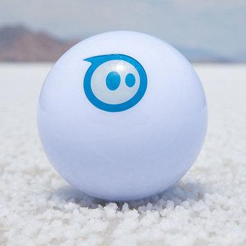 Sphero 2.0 App-Controlled Wireless Robotic Ball