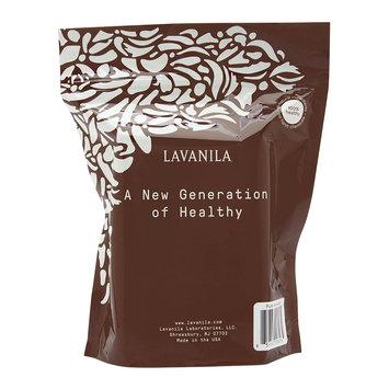 Lavanila - The Perfect Vanilla Set