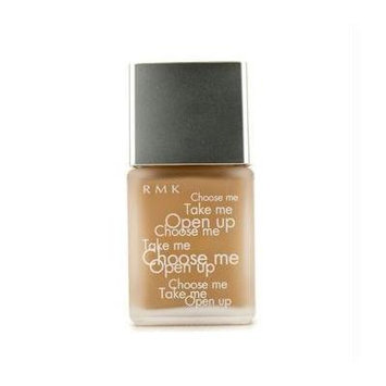 RMK Liquid Foundation (103) SPF14 PA++ 30ml by RMK