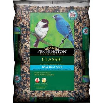 Pennington 3.5-lb Wild Bird Blend