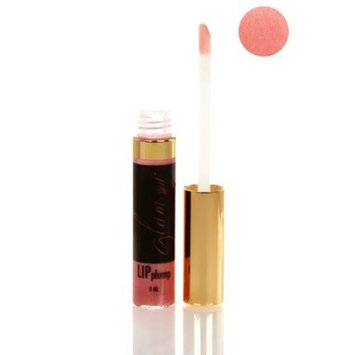 Derma MD Glamur Lip Plump Baby Doll 8 ml