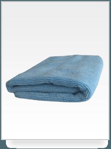 Marblelife Microfiber Towel