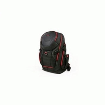Lenovo Active Carrying Case (Backpack) for 17.3
