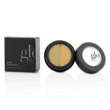 Glo Skin Beauty Brow Powder Duo - # Taupe - 1.1g/0.04oz