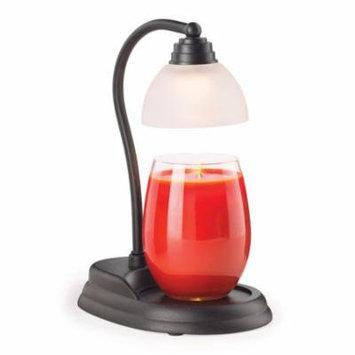 Winston Porter Wax Warmer Lamp