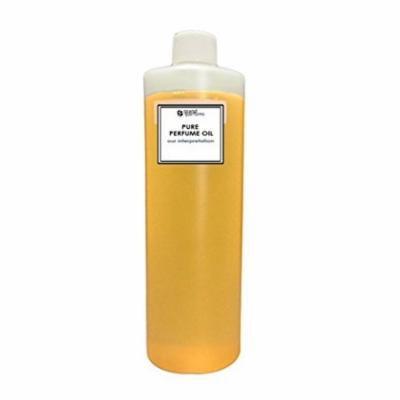 Grand Parfums Perfume Oil - Magnetism For Men Type - Escada, Perfume Oil for Men (8 Oz)
