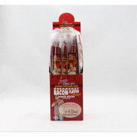 Larry the Cable Guy Smoked Breakfast Bacon Sticks 1oz, 24ct