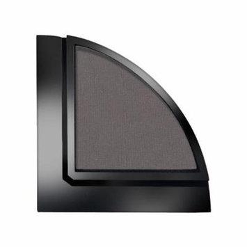 Sans Soucis Eye Shadow Refill 12 Smoky Grey