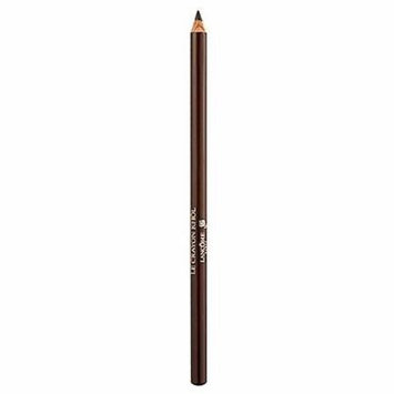Lancome LE CRAYON KHOL Eyeliner Pencil Black Coffee