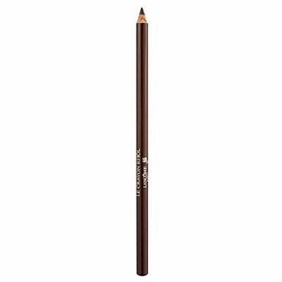 Lancome LE CRAYON KHOL Eyeliner Pencil Black Coffee