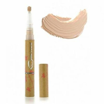 Couleur Caramel Perfect Complexion Concealer 31 Perfect Ivory 2ml