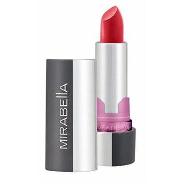 Mirabella Modern Matte Lipstick - Crimson, 2.2g/0.08oz