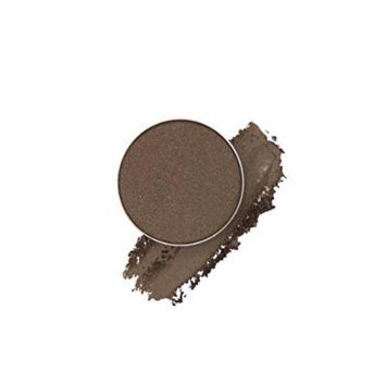 Ittse Eye Shadow Refill, After Hours High-Pearl, 1.6 Ounce