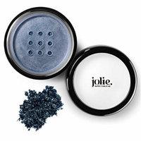 Jolie Eye Light Shimmery Eye Shadow Dust (Impact)