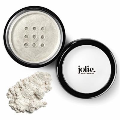 Jolie Eye Light Shimmery Eye Shadow Dust (Stardust)