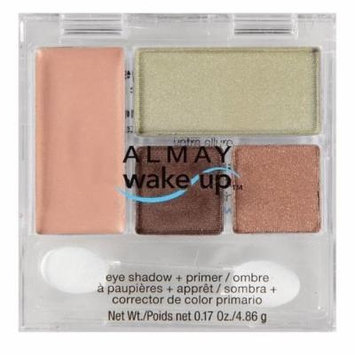 Almay Eye Shadow + Primer, Revive 010 0.17 oz (4.86 g) by Revlon