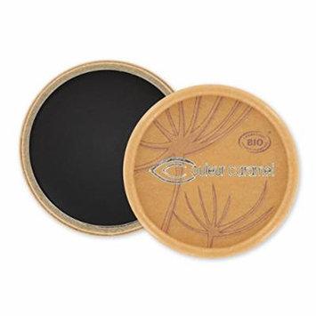 Couleur Caramel Eye Liner Cream Black