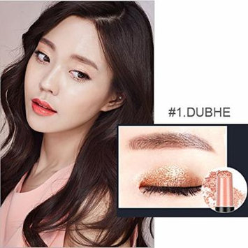 Forencos Eye Shadow Water Glitter Stick 1.8g Makeup Korean Cosmetics #01.Dubhe