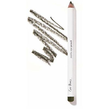 Ere Perez - Natural Jojoba Eye Pencil (Forest (Deep Forest Green))