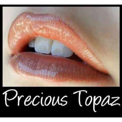 LipSense (Precious Topaz)