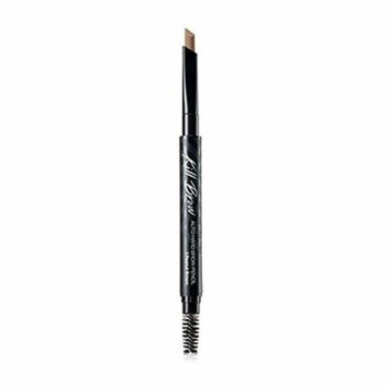 Clio Kill Brow Auto Hard Brow Pencil (#03 Peanut Brown)