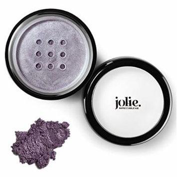 Jolie Eye Light Shimmery Eye Shadow Dust (Lilac)