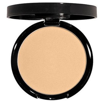Dual Active Pressed Powder Foundation, New Dual Activ Pressed Makeup (Sand Beige)