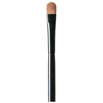 Jolie Artist Choice Professional Small Creme Brush (18) - Sable Hair