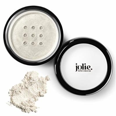 Jolie Eye Light Shimmery Eye Shadow Dust (Avalanche)
