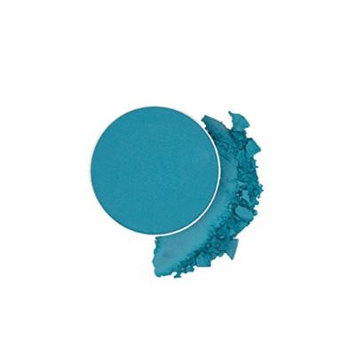 Ittse Eye Shadow Refill, Hyphy Matte, 1.6 Ounce