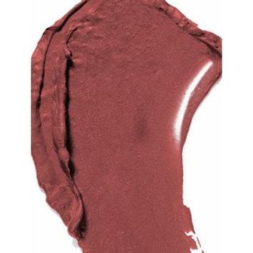 Moisturizing and Long-Wearing Lipstick/0.14 oz. 14 Crystal Stone