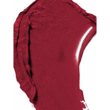 Moisturizing and Long-Wearing Lipstick/0.14 oz. 15 Desert Rose