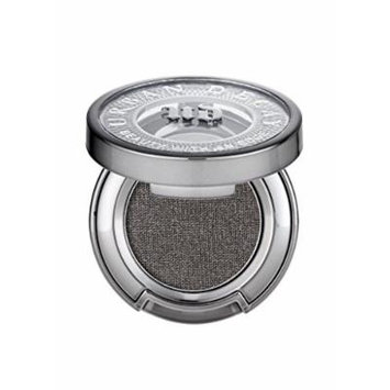 Urban Decay Eyeshadow ~ Full Size Unboxed ~ Spare Change