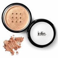 Jolie Eye Light Shimmery Eye Shadow Dust (Horizon)