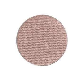 Ittse Eye Shadow Refill, Phenom Mid Pearl, 1.6 Ounce