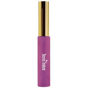 Liquid Lip Cream - Purple Heart