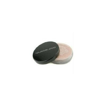 Youngblood Loose Mineral Foundation, Neutral, 10 Gram by Youngblood