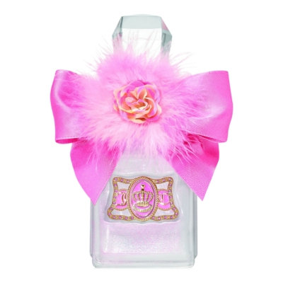 Juicy Couture Viva La Juicy Glace Spray, 3.4 oz.