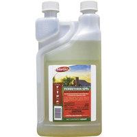 Permethrin 10% Multi-Purpose Insect Killer Qt Permethrn Insecticide