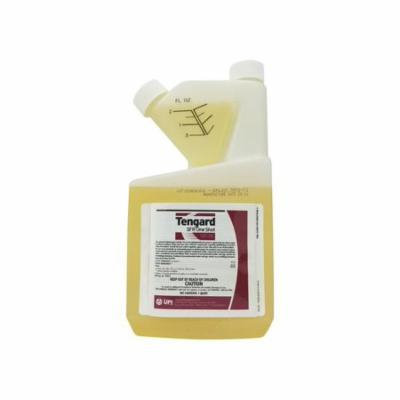 Tengard SFR One Shot Termiticide / Insecticide 1 Quart Bottle