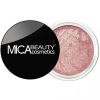Bundle 2 Items: Itay Mineral Eye Primer + Mica Beauty Eye Shadows Mineral Loose Powder