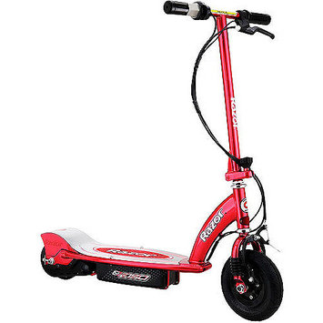 Razor E150 Electric Scooter, Multiple Co